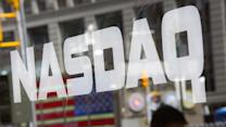 Nasdaq 5000: How we got here and what's next
