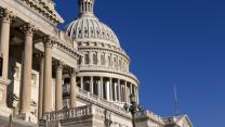Budget Battle: Clock Ticks Down Toward Shutdown