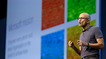 For Microsoft Windows, it's do or die