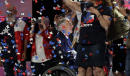 After court losses, Texas GOP to consider online convention
