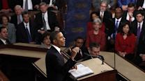 What President Obama should leave out of his second SOTU