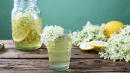What Is Elderflower? How To Replicate The Flavor Of The Royal Wedding Cake