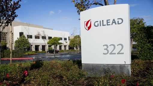 Gilead 'Paralyzed' On Likely Hepatitis C Share Loss To AbbVie, Merck