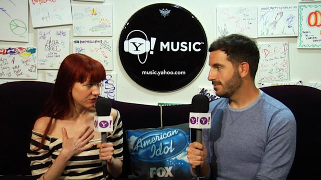 American Idol, The Day After: Top 7 Results Recap