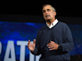 Former Intel board member who left a month ago was totally surprised by the CEO's resignation (INTC)