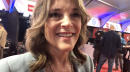 Marianne Williamson on reparations, her emails with Oprah and going viral