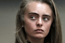 Judge Begins Deliberations In Michelle Carter Trial