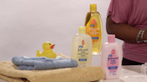 Healthy Hygiene Products for the Whole Family