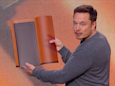 Tesla just opened up orders for its Solar Roof -- here's how much it will cost you