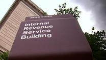 Obama Decries IRS Targeting of Political Groups