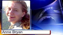Pa. official sues over daughter's collapse death