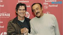 Sundance: IFC Films Picks Up U.S. Rights to 'Stanford Prison Experiment'
