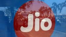 Reliance Jio racks up 100 million subscribers but ends freebies