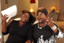 Who are Diamond and Silk and why is everyone talking about them?