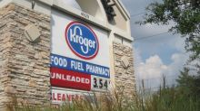 Kroger Has No Business Buying Whole Foods