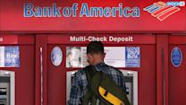 BofA Raises Dividend To 5 Cents Per Share