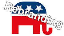 Effort to rebrand the Republican Party