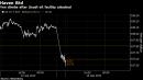 Oil Soars, Yen Gains After Saudi Oil Field Attacks: Markets Wrap