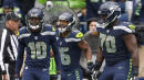 Seattle Seahawks Absent At National Anthem To Protest 'Injustice' Against People Of Color