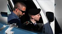 Indictment Breaking News: A Military Judge Will Announce a Verdict in the High-profile Court-martial of Pfc. Bradley Manning