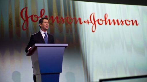 3 Important Takeaways From Johnson & Johnson's Second-Quarter Earnings