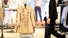 M&S Poaches Halfords Chief McDonald to Take Key Clothing Role