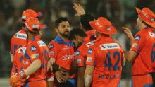 IPL 2017 GL vs RPS: Gujarat Lions (GL) Today's probable playing 11 against Rising Pune Supergiant (RPS)