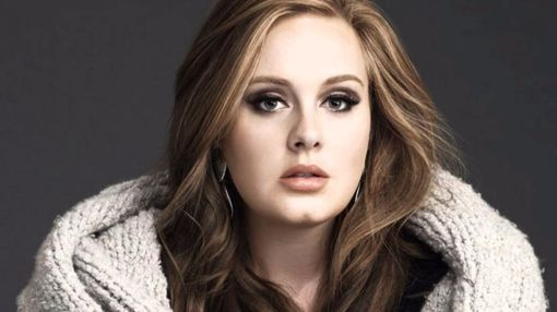 Adele Just Revealed Some Incredible News
