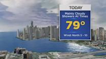 CBSMiami.com Weather 2/27/15 9:30 AM