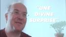 La déclaration d'amour d'Alain Damasio aux gilets jaunes