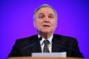ECB's Visco says euro's strength is a worry