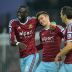 West Ham United trio expected to return for Anfield trip after missing Arsenal clash