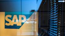 SAP To Acquire Expense Software-Maker Concur For $129 Per Share