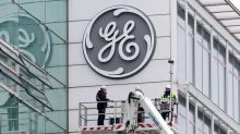 General Electric, IBM Among 4 Megacap Stocks In Buy Range