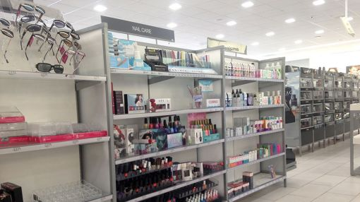 Do Male Investors Not 'Get' Ulta Beauty And The Beauty Business?