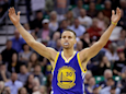 Steph Curry slams Under Armour haters: 'you can't tell me nobody wants to wear our shoes'