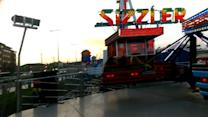 Deadly Carnival Accident Raises New Questions Over Ride Safety