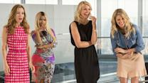 'Other Woman,' 'Brick Mansions' worth your box office bucks?