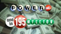 $360M Lotto Jackpot: Your Chances of Winning
