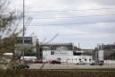 Tyson Foods will shut U.S. pork plant as more workers catch COVID-19