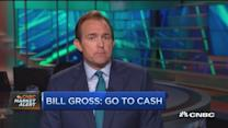 Bill Gross' best idea right now