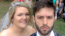 Man Takes A Selfie Every Day, From Age 12 To Wedding