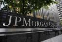 JPMorgan agrees to settle spoofing probe for $920 million