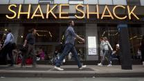 Shake Shack introduces Chicken Shack