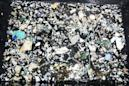 The Great Pacific Garbage Patch is up to 16 times more massive than thought