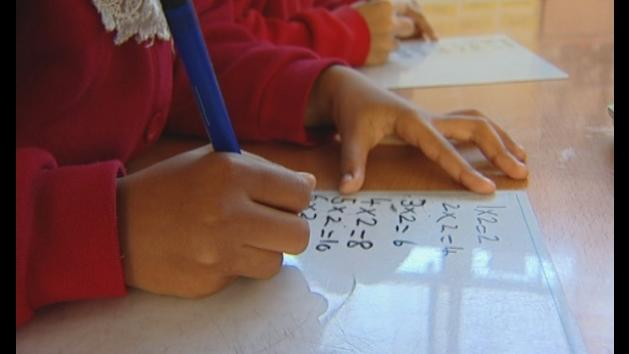 Clegg: Ranking pupil plans will help parents