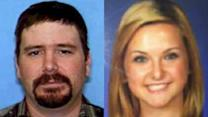 U.S. Marshal speaks out about Hannah Anderson case