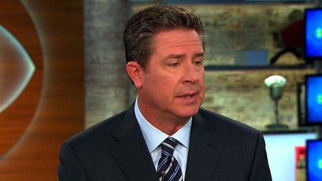 Dan Marino on Dolphins alleged bullying scandal: