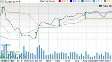 McDermott (MDR) Reports Earnings in Q3, Revenues Miss