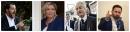 Por qué Vox, Le Pen, Salvini o Wilders serán grandes (y peligrosos) amigos